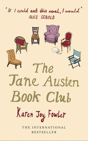The-jane-austen-book-club-the-jane-austen-book-club-15536731-640-1020