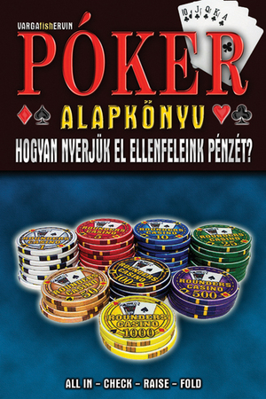 Cover-alap-poker