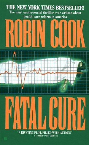 Cook-robin-fatal-cure-front-cover