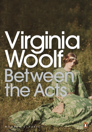 Woolf_between_the_acts