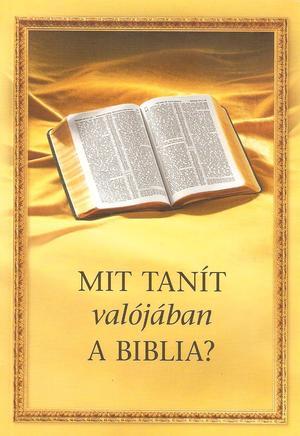 Jehova tanúja és valláson kívüli randevú