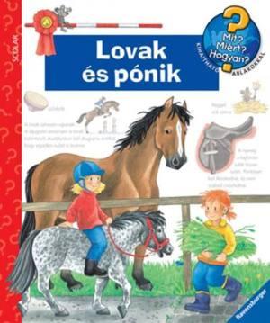 lány nagy szamár lovagol kakas www sex vedio sex com