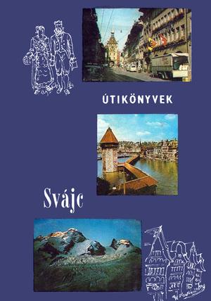 Könyv címkegyűjtemény  svájci  183a486b17