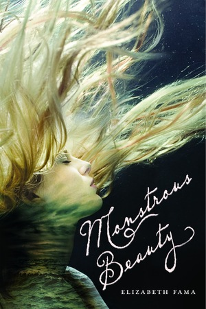 Monstrousbeauty-paperback