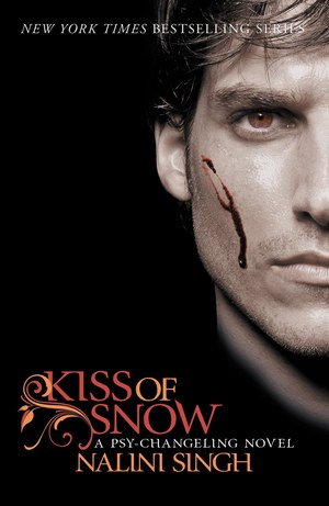 Kiss_of_snow