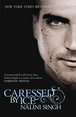 Caressed_by_ice