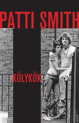 Patti_smith_cimterv600