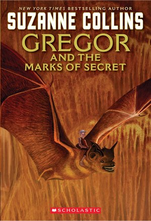 Gregor_and_the_marks_of_secret