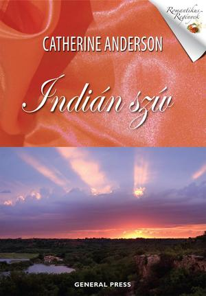 Anderson_catherine_indian_02_indian_sziv_hu