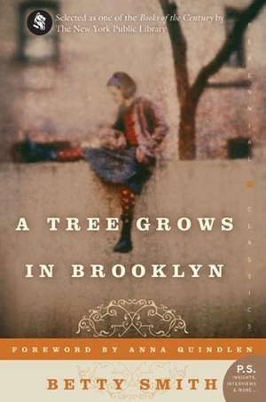 A_tree_grows_in_brooklyn