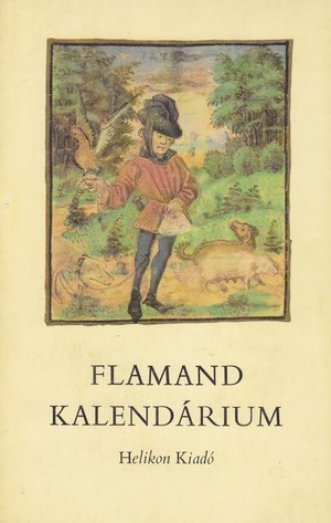 Flamand_kalendarium