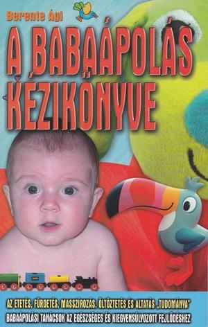 randevú vizsgálat kis baba kordell stewart társkereső towanda braxton