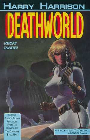 Deathworld(1990adventure)1