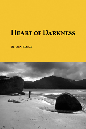 Book-cover-heart-of-darkness