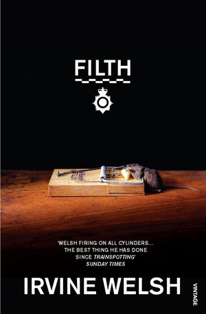 Filth-dirvine-welsh