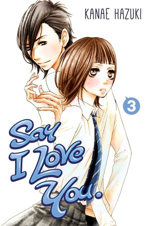 Say_i_love_you_3.