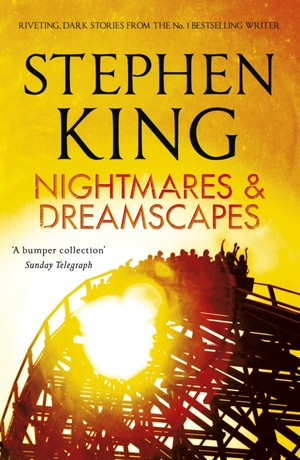 Nightmares-and-dreamscapes-book-cover-600x919