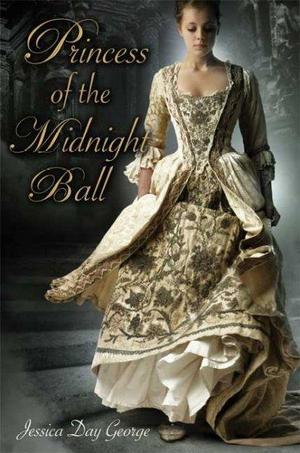 Princess_of_the_midnight_ball