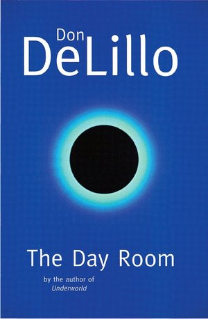 The_day_room