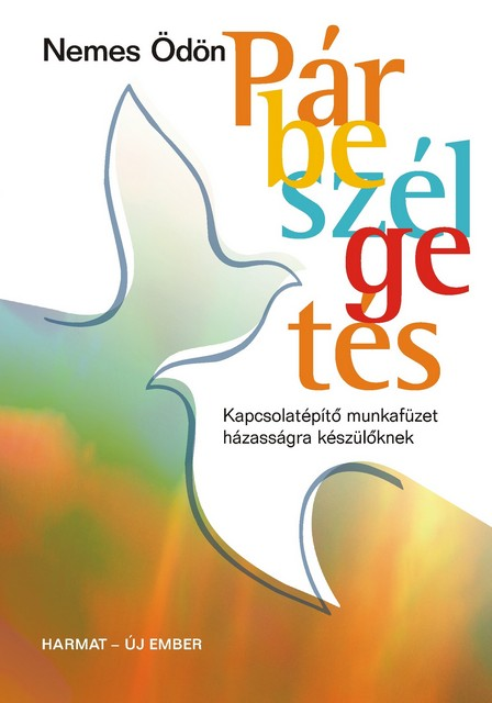 Christian Loving Magyarország | Magyar Keresztény Közösség