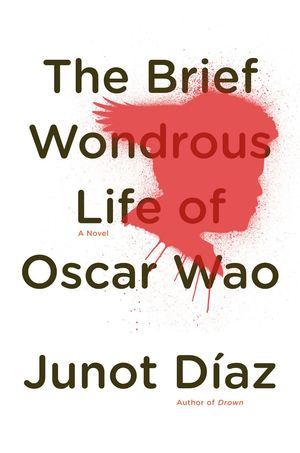 The_brief_and_wondrous_life_of_oscar_wao