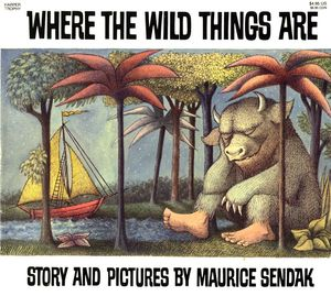 Wild-things-cover-021713-marg