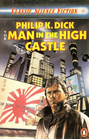 Philip_20k._20dick_1962_the_20man_20in_20the_20high_20castle