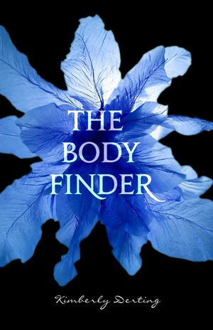The_body_finder_by_kimberly_derting