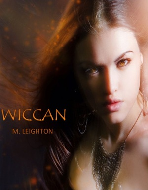 Wiccan_girl_cover