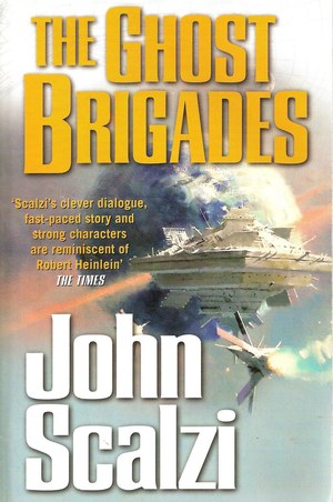 John_scalzi_2006_the_ghost_brigades