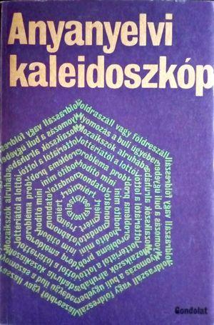 Randevú szleng szótár