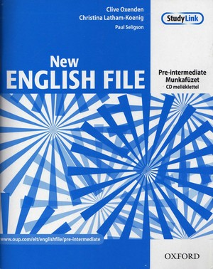 Nef_pre-intermediate__workbook