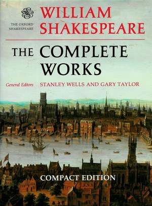 William_20shakespeare_20complete_20works