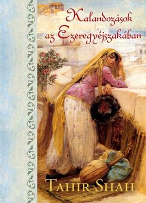 iráni társkereső és házasság