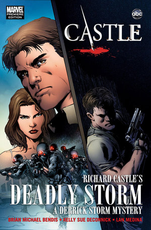Richard_castle's_deadly_storm