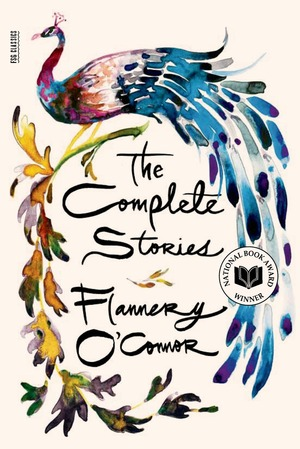 The_complete_stories