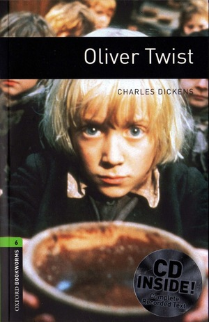 Oliver_twist_charles_dickens_oxford_bookworms