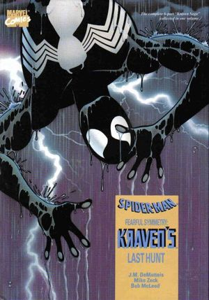 Fb_196679_0_spidermanfearfulsymmetrykraven