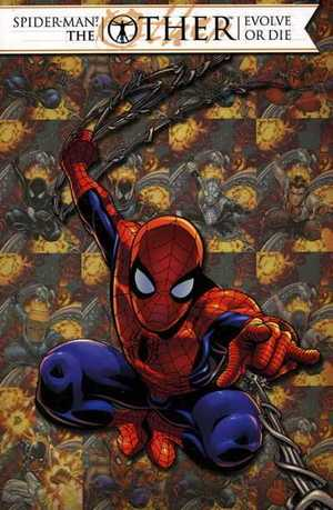 347126-21107-126735-2-spider-man-the-othe