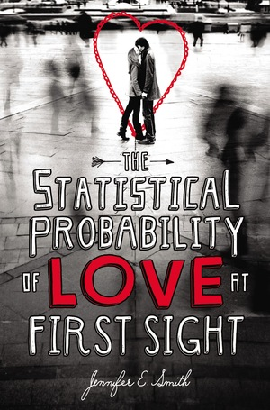 The_statistical_probability_of_love_at_first_sight