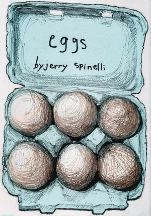 Eggs_by_jerry_spinelli_by_krisa_beth_ahcor