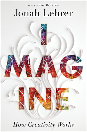 Imagine_2520book