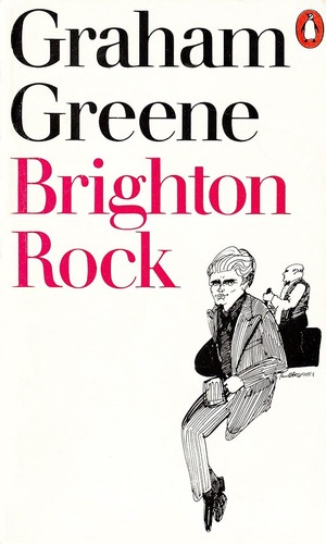 1976_penguin_books._brighton_rock_by_graham_greene