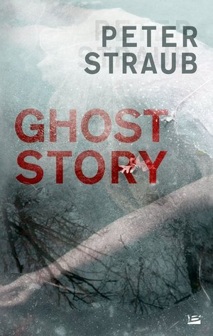 1304-ghost-story_org