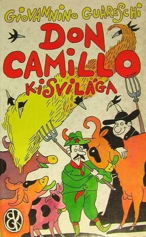 Guareschi_giovannino__don_camillo_kisvilaga