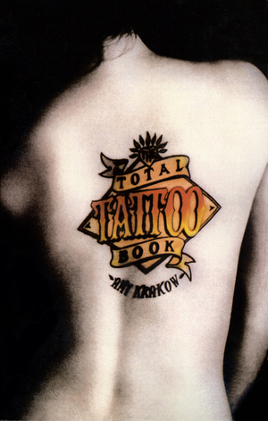 Totaltattooboo-cover