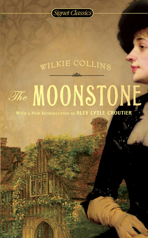 The-moonstone1
