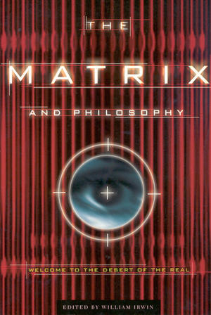 Matrix_philo_l