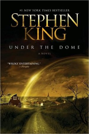 Stephenking_underthedome04