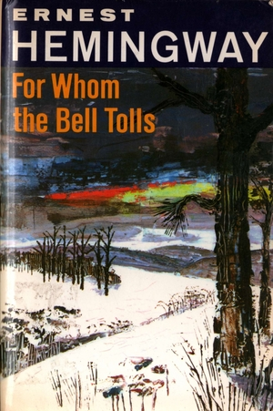 936full-for-whom-the-bell-tolls-(the-scribner-library)-cover